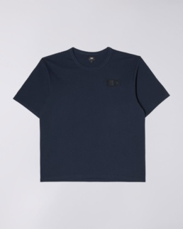 edwin-synergy-chest-t-shirt-navy-blazer-front