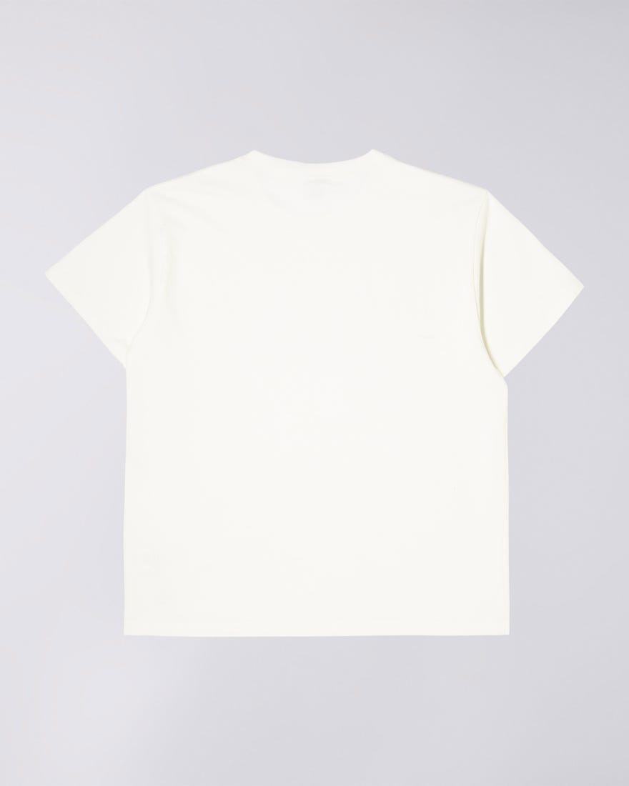 edwin-t-shirt-made-in-japan-white-back