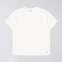 edwin-t-shirt-made-in-japan-white-front