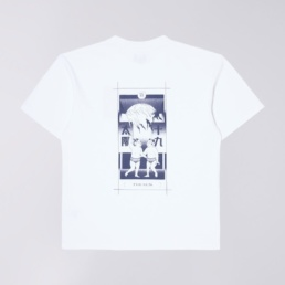 edwin-tarot-deck-1-t-shirt-white-back