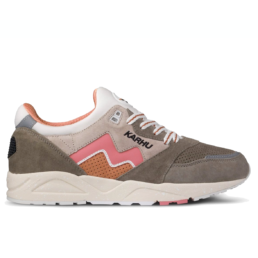 karhu-aria-95-vetiver-tea-rose-side-1