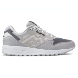 karhu-legacy-96-dawn-blue-bright-white-side-1
