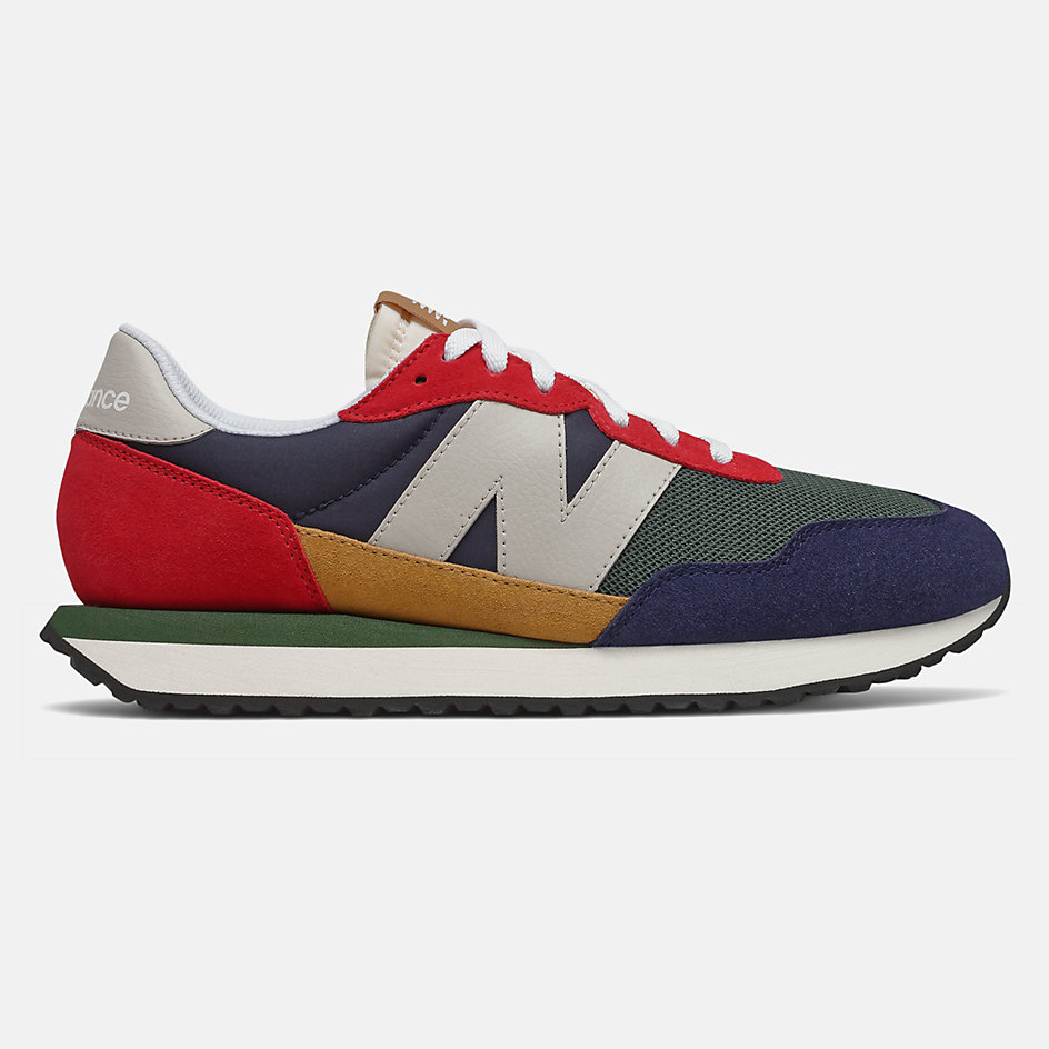 new-balance-237-team-red-with-pigment-side-1