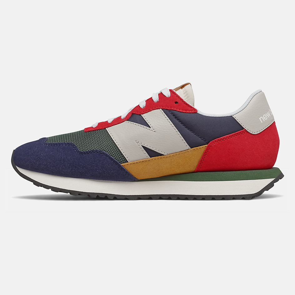 new-balance-237-team-red-with-pigment-side-2