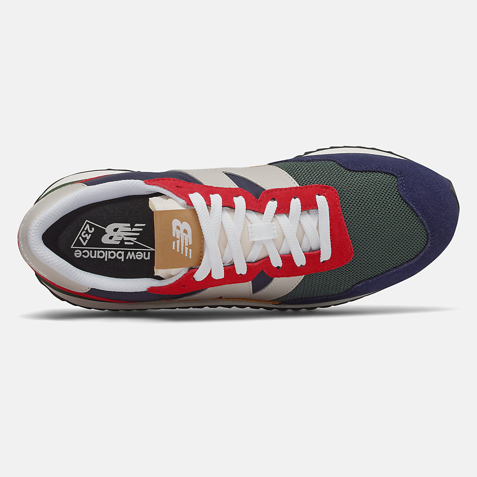 new-balance-237-team-red-with-pigment-upper