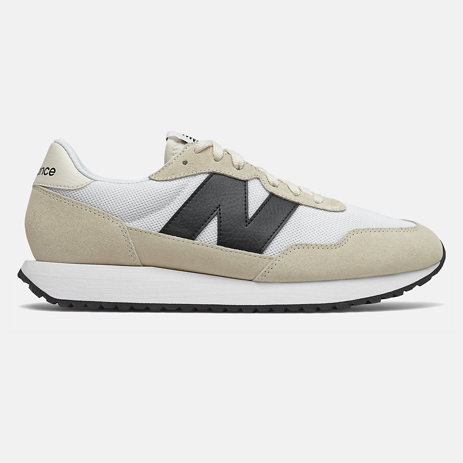 new-balance-237-turtle-dove-with-black-side-1-ms237cb