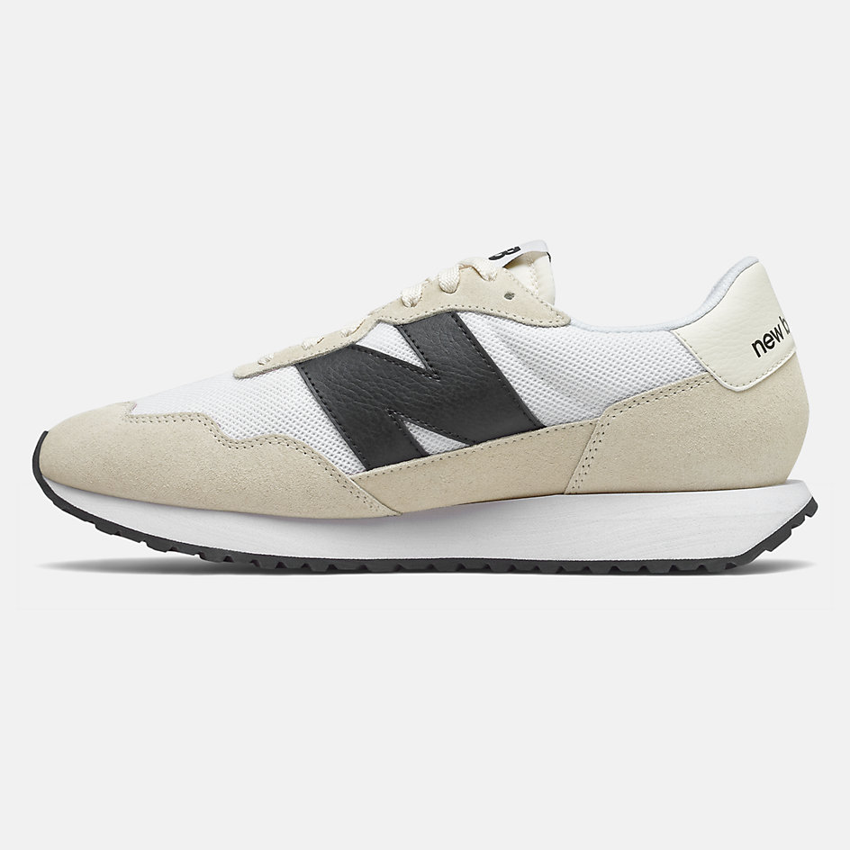 new-balance-237-turtle-dove-with-black-side-2-ms237cb