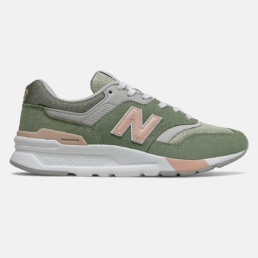 new-balance-997-h-celadon-with-silver-pine-side-1