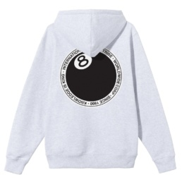 stussy-8-ball-dot-hood-ash-heather-back