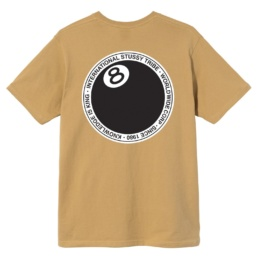 stussy-8-ball-dot-tee-khaki-back