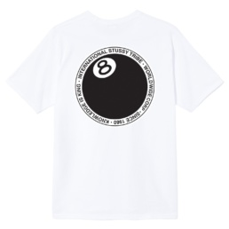 stussy-8-ball-dot-tee-white-back