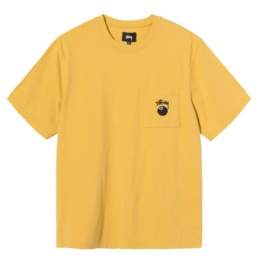 stussy-8-ball-pocket-crew-mustrad-front