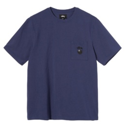 stussy-8-ball-pocket-crew-navy-front
