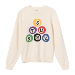 stussy-billard-sweater-natural