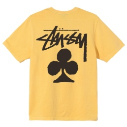 stussy-club-pig-dyed-tee-yellow-back