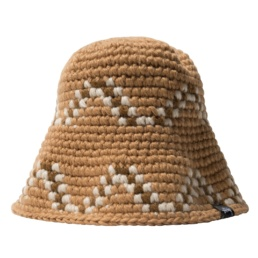 stussy-giza-bucket-hat-brown