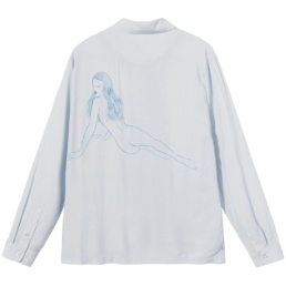 stussy-pin-up-girl-ls-shirt-light-grey-back