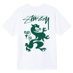 stussy-regal-tee-white-back