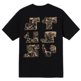 stussy-sculptures-tee-black-back