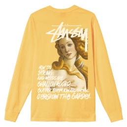 stussy-spring-weeds-pig-dyed-ls-tee-yellow-back