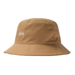 stussy-stock-bucket-hat-khaki