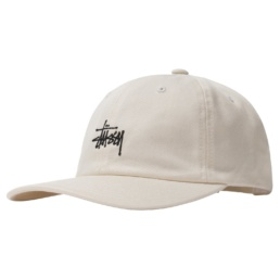 stussy-stock-low-pro-cap-natural