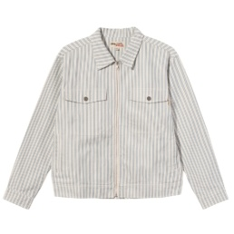stussy-stripe-garage-jacket-stripe-front