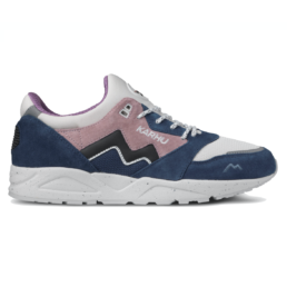 karhu-aria-95-ensign-blue-jet-black-side-1