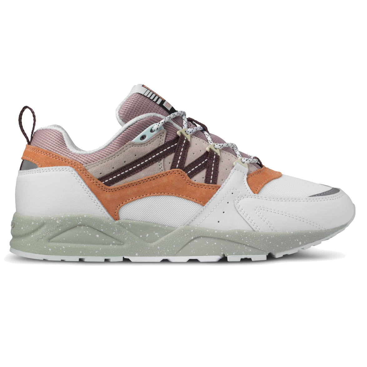 karhu-fusion-2-0-speckled-pack-bright-white-pheasant-side-1