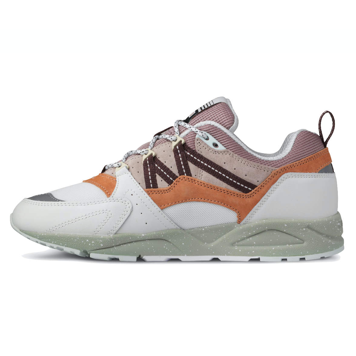 karhu-fusion-2-0-speckled-pack-bright-white-pheasant-side-2