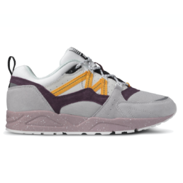 karhu-fusion-2.0-speckled-pack-dawn-blue-sparrow-side-1