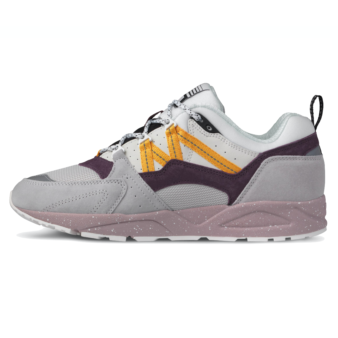 karhu-fusion-2.0-speckled-pack-dawn-blue-sparrow-side-2