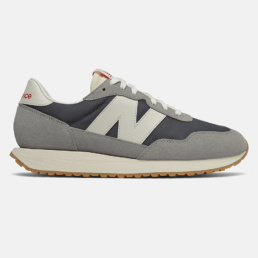 new-balance-237-marblehead-with-moonbeam-side-1-ms237sc