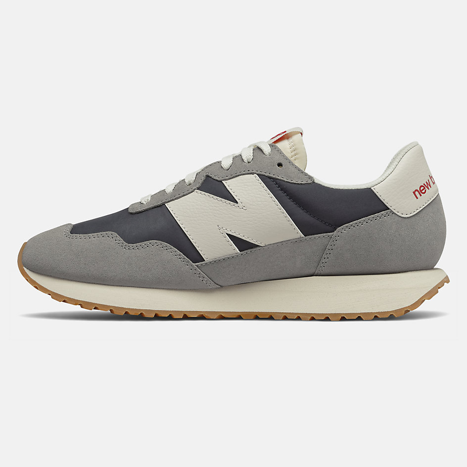 new-balance-237-marblehead-with-moonbeam-side-2-ms237sc