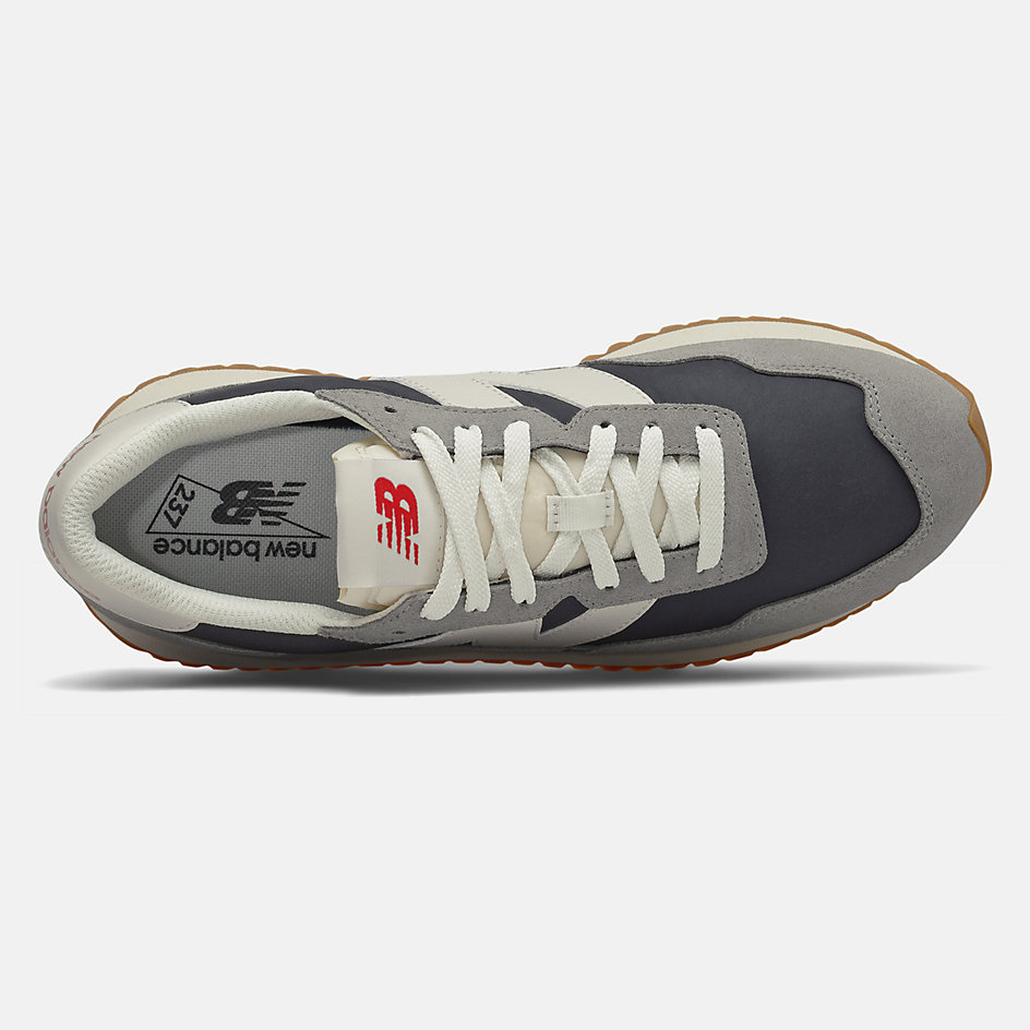 new-balance-237-marblehead-with-moonbeam-upper-ms237sc