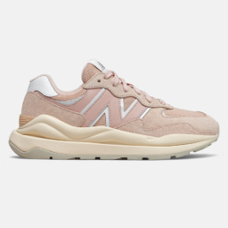 new-balance-5740-rose-with-team-cream-w5740cc-side-1