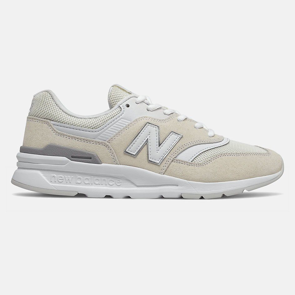 new-balance-997-h-turtle-dove-with-white-ws997hco-side-1