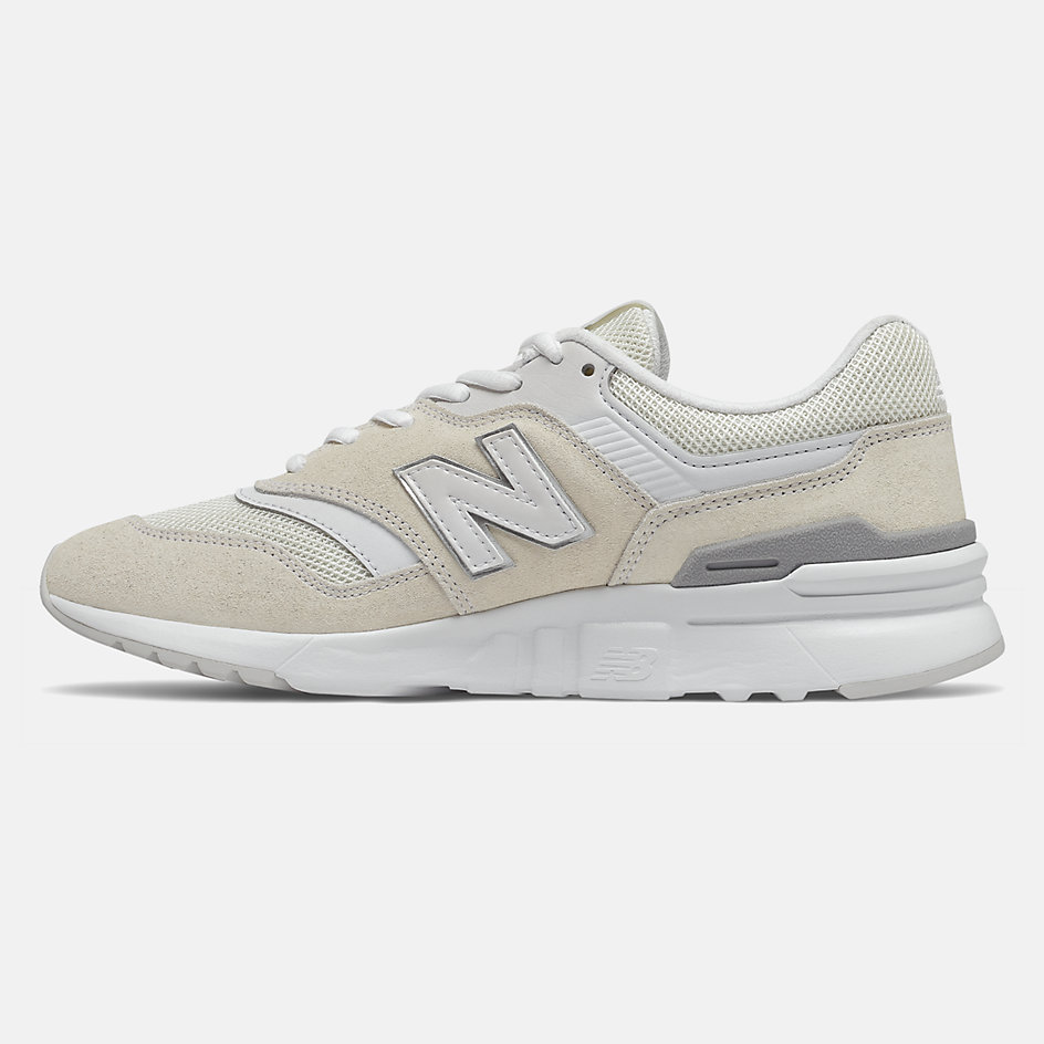 new-balance-997-h-turtle-dove-with-white-ws997hco-side-2