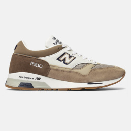 M1500SDS-new-balance-made-in-uk-sand-with-white-side-1