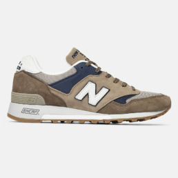M577SDS-new-balance-577-made-in-uk-sand-with-navy-side-1