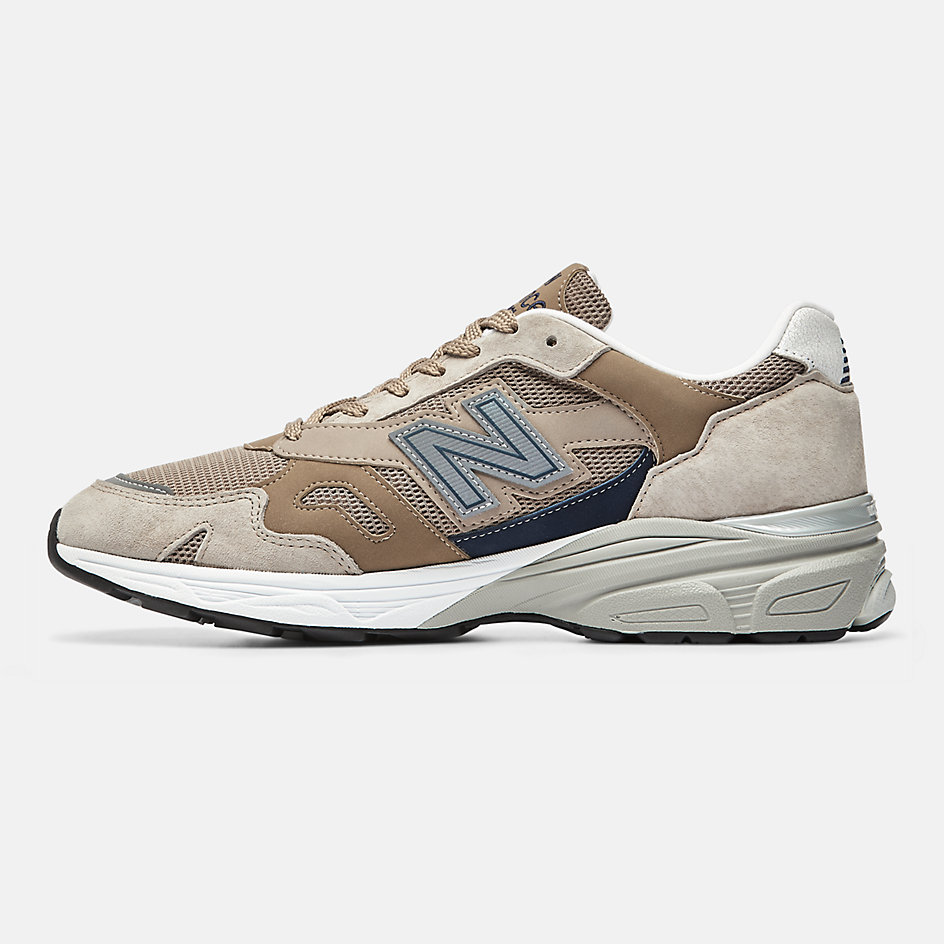 M920SDS-new-balance-920-made-in-uk-sans-with-navy-side-2