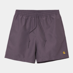 carhartt-chase-swim-trunk-provence-front