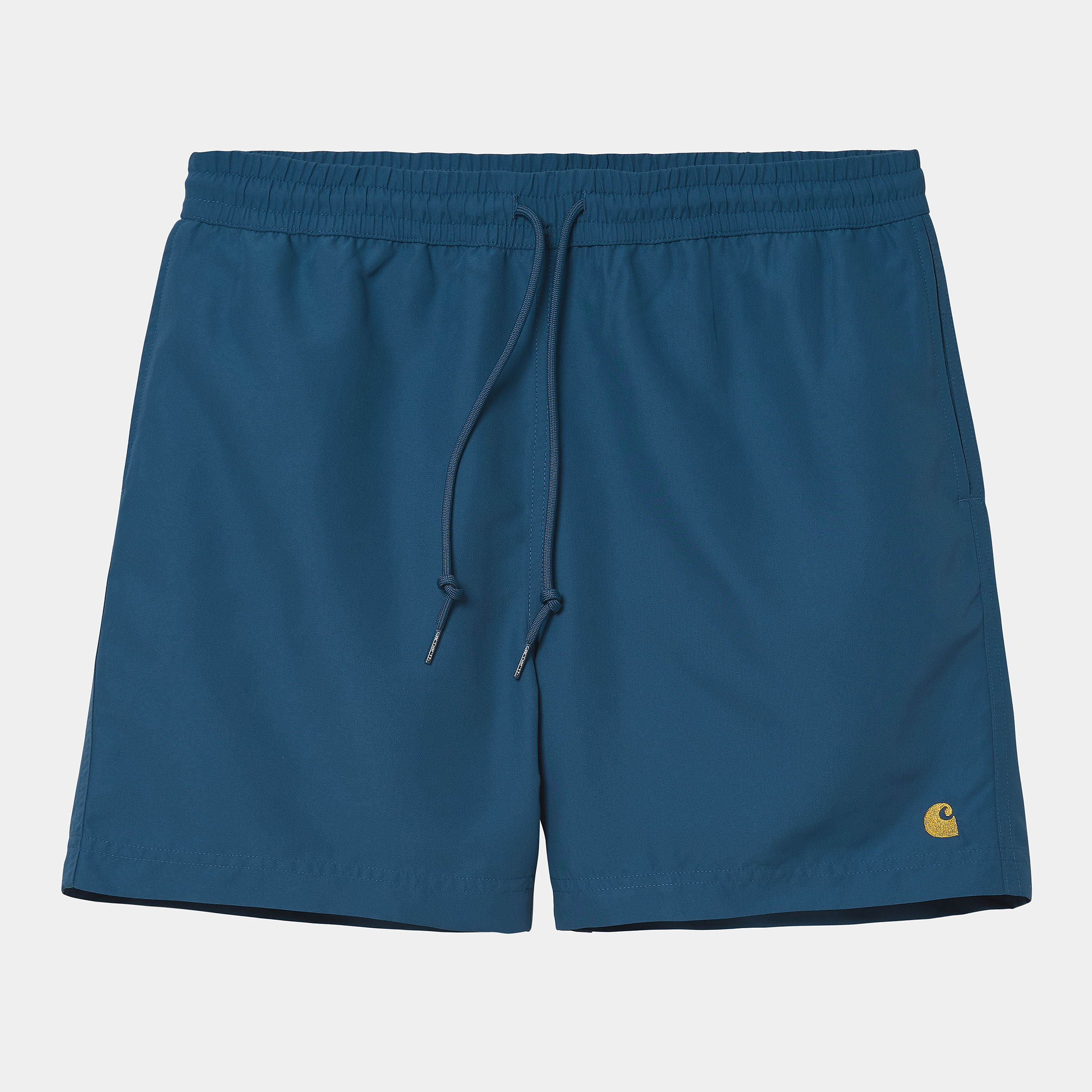 carhartt-chase-swim-trunk-shore-front