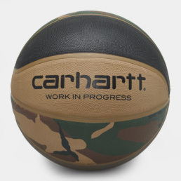carhartt-wip-x-spalding-valiant-4-basketball-camo-laurel-black-air-force-grey-leather-front