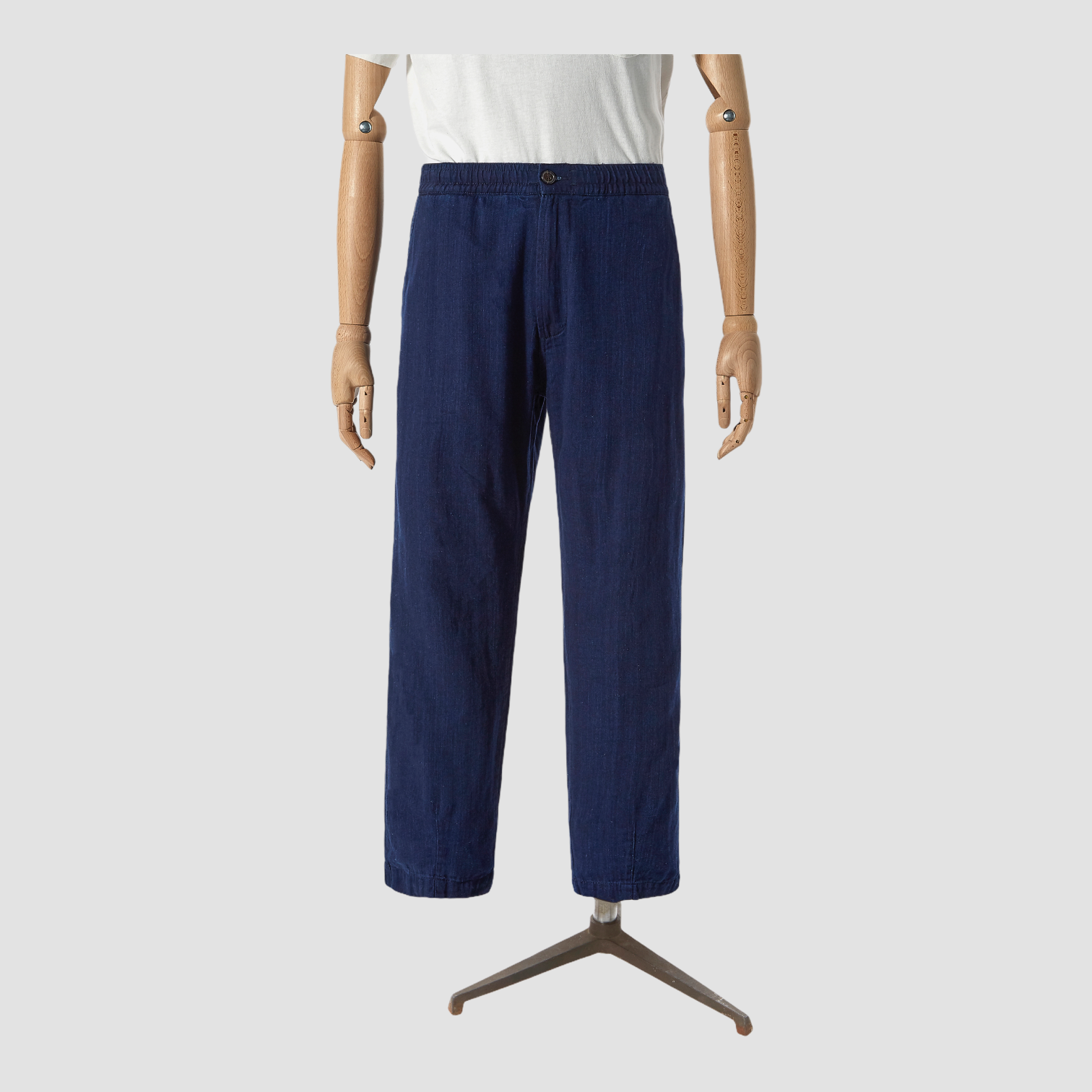 universal-works-track-trousers-inigo-front