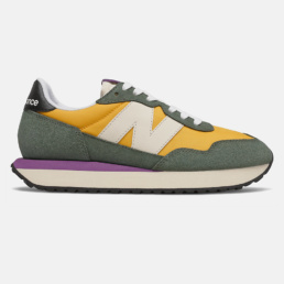 ws237sb-new-balance-237-team-gold-with-black-spruce-side-1
