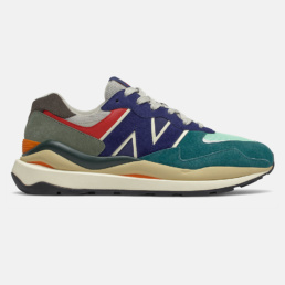 m5740fy1-new-balance-5740-Light-cliff-grey-with-velocity-red-side-1