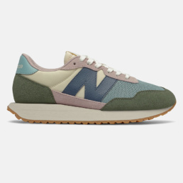 ws237mp1-new-balance-237-norway-pruce-with-storm-blue-side-1