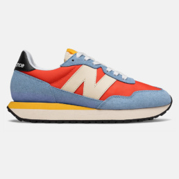 ws237sd-new-balance-237-ghost-pepper-with-stellar-blue-side-1