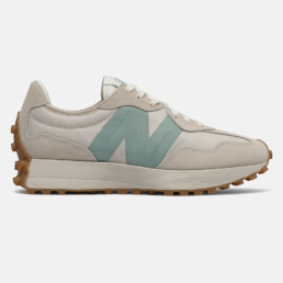 ws327hg1-new-balance-moonbeam-with-storm-blue-side-1